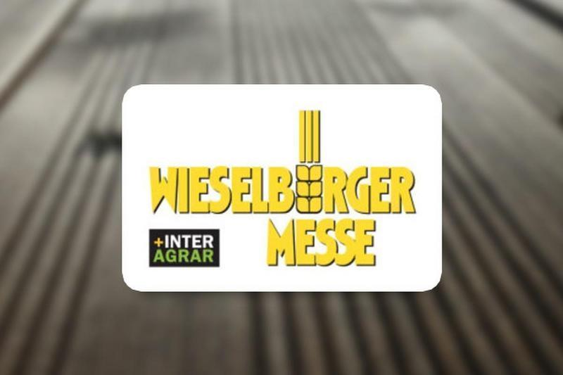 wieselburger_messe